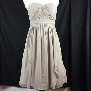 jenny yoo dress size 2